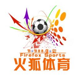 火狐体育下载最新版_火狐体育app免费下载安装