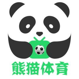 熊猫app软件