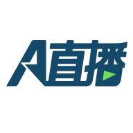 A直播app下载最新版_A直播app免费下载安装