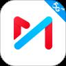 咪咕体育直播app下载最新版_咪咕体育直播app免费下载安装