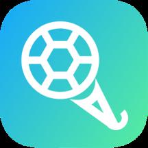 说球帝app下载最新版_说球帝app免费下载安装