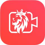 王者体育app下载最新版_王者体育app免费下载安装