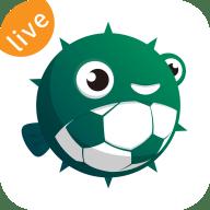河豚体育直播app下载最新版_河豚体育直播app免费下载安装