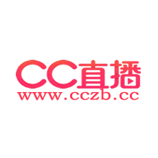 CC直播吧app下载最新版_CC直播吧app免费下载安装