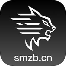 山猫直播官方下载app最新版_山猫直播官方app免费下载安装