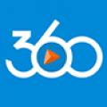 360直播app下载最新版_360直播app免费下载安装