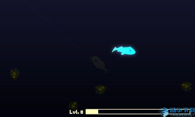 小猫钓鱼2手游手游下载_小猫钓鱼2手游手游最新版免费下载