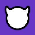 Buddyapp下载_Buddyapp最新版免费下载