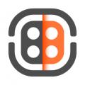 造画app下载_造画app最新版免费下载