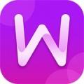 视频制作达人app下载_视频制作达人app最新版免费下载