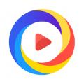 飞影app下载_飞影app最新版免费下载