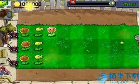 植物大战僵尸无尽版带英雄手游下载_植物大战僵尸无尽版带英雄手游最新版免费下载