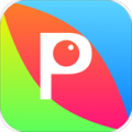 拼图九宫格切图app下载_拼图九宫格切图app最新版免费下载
