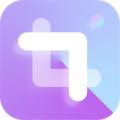 九宫格切图制作app下载_九宫格切图制作app最新版免费下载