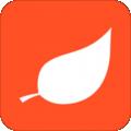 红叶故事app下载_红叶故事app最新版免费下载