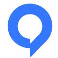 微友时代app下载_微友时代app最新版免费下载