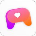 皮队友app下载_皮队友app最新版免费下载