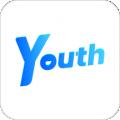 Youthapp下载_Youthapp最新版免费下载