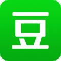 豆瓣app下载_豆瓣app最新版免费下载