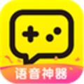 YY手游语音app下载_YY手游语音app最新版免费下载
