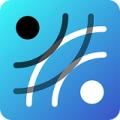 弈客围棋app下载_弈客围棋app最新版免费下载