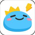 网易cc直播app下载_网易cc直播app最新版免费下载