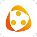 同学会app下载_同学会app最新版免费下载