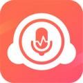 配音秀app下载_配音秀app最新版免费下载
