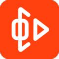 虾米音乐app下载_虾米音乐app最新版免费下载