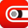 匹诺曹通话录音app下载_匹诺曹通话录音app最新版免费下载