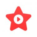 美音热播app下载_美音热播app最新版免费下载