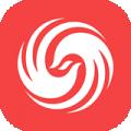凤凰视频app下载_凤凰视频app最新版免费下载