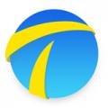 万视达app下载_万视达app最新版免费下载