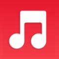 音乐混音工作室app下载_音乐混音工作室app最新版免费下载