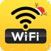 wifi密码神器app下载_wifi密码神器app最新版免费下载