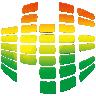 音乐编辑器app下载_音乐编辑器app最新版免费下载