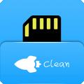 存储空间清理app下载_存储空间清理app最新版免费下载