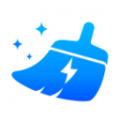 手机清理王app下载_手机清理王app最新版免费下载