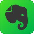 印象笔记扫描宝app下载_印象笔记扫描宝app最新版免费下载