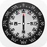 特工指南针app下载_特工指南针app最新版免费下载