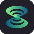 虫洞远程控制app下载_虫洞远程控制app最新版免费下载