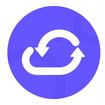 换机同步助手app下载_换机同步助手app最新版免费下载
