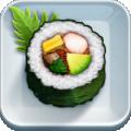 印象笔记食记app下载_印象笔记食记app最新版免费下载
