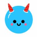 小妖精互赞版app下载_小妖精互赞版app最新版免费下载
