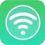 全能wifi密码app下载_全能wifi密码app最新版免费下载