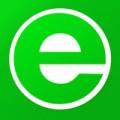 高速浏览器app下载_高速浏览器app最新版免费下载