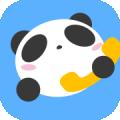 熊猫小号app下载_熊猫小号app最新版免费下载