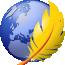 极速浏览神器app下载_极速浏览神器app最新版免费下载