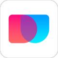 答题赚钱辅助app下载_答题赚钱辅助app最新版免费下载