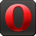 欧朋浏览器超省版app下载_欧朋浏览器超省版app最新版免费下载